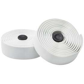 PRO Sport Comfort Handelbar Tape including accessories white